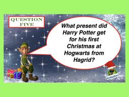 Goodeyedeers-Christmas-Quiz-Preview-Images.004.jpeg