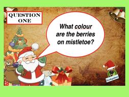 Goodeyedeers-Christmas-Quiz-Preview-Images.002.jpeg