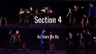 L5--Section-4.pdf