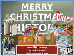 History-Christmas-Quiz-2019.pptx