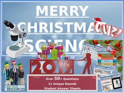 Science-Christmas-Quiz-2019.pptx