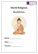 Buddhism-Booklet-(editable).docx