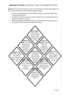 D9-Long-Term-Causes-of-the-English-CW.docx