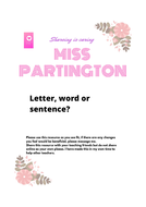 letter-sound-or-word.pdf