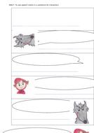 Little-Red-Riding-Hood-speech-marks-teacher.docx