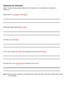 Sentence-worksheet.docx