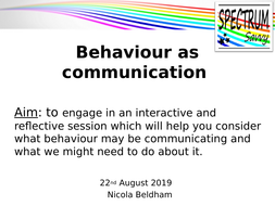 Behaviour-as-communication-22.8.19.pptx