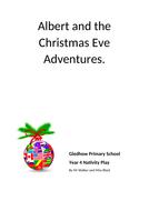 Albert's-CHristmas-Eve-Adventures.docx