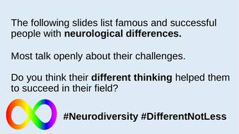 famous-Neurodiverse-thinkers.pptx