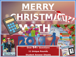 Maths-Christmas-Quiz-2019.pptx