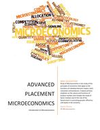 Ap-Micro-Summary-(Aaron-Girona).pdf