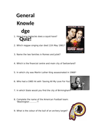 3.-General-Knowledge-(1).docx