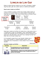 llywelyn-ein-llyw-olaf.pdf