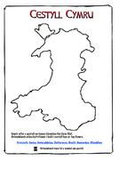 map-cestyll-Llywelyn-Ein-LLyw-olaf.pdf