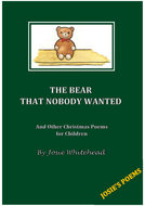 The-Bear-Nobody-Wanted.pdf
