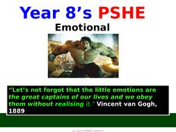 Emotional-Intelligence-PSHE.pptx