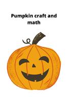 Pumpkin-craft-and-math.pdf