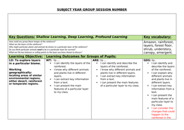 Lesson-4-plan.docx