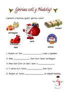 geiriaucoll.pdf