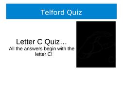 1.-Letter-'C'-quiz.ppt