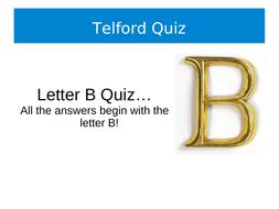 4.-Letter-'B'-quiz.ppt