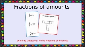 Fractions-of-amounts.pptx