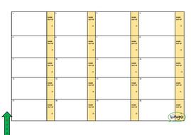 GCSE-BINGO-CARDS-(ALL-VARIATIONS).docx