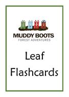 Leaves.pdf