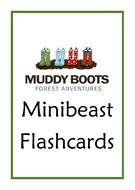 Minibeasts.pdf