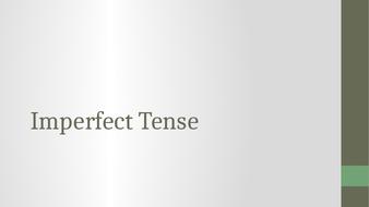 Lesson-5-Imperfect-tense.pptx