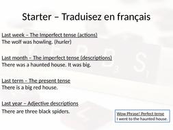 Lesson-7-Le-pass--compos-.pptx