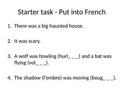 Lesson-6-STarter.pptx