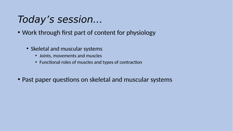 S1---PHYS-Joints--Movements--and-Muscles--(roles-and-types-of-contraction).pptx