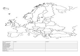 2A.P1-UNIT-4-EUROPE-PROFORMA.docx