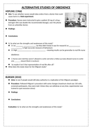 3---Situational-Factors-Affecting-Obedience-NOTES-SHEET.docx