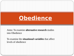 3---Situational-Factors-Affecting-Obedience.pptx