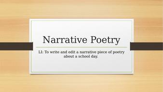 L10---Narrative-Poetry.pptx