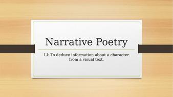 L3---Narrative-Poetry.pptx