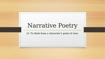 L7---Narrative-Poetry.pptx