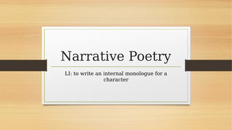 L8---Narrative-Poetry.pptx