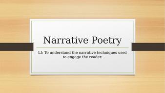 L5---Narrative-Poetry.pptx