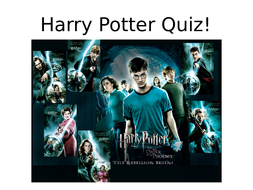 5.-Year-7-quiz-Harry-Potter.pptx