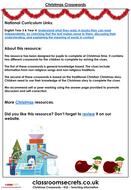 Christmas-Crosswords-KS2.pdf