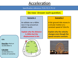 CP1c-Acceleration.pptx