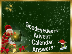 Advent-Calendar-Daily-Challenges-Answers-copy.pptx