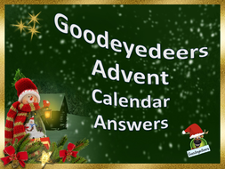 Advent-Calendar-Daily-Challenges-Answers-copy.pdf
