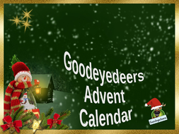 Advent-Calendar-Daily-Challenges-.pptx