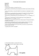 Pre-key-stage-maths-standard.docx