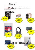 Black-Friday-Sale.docx