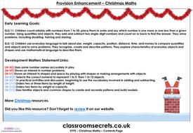EYFS-Mathematics-Provision-Enhancement-Christmas-Maths.pdf